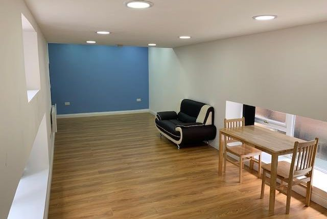Homes to Let in Spa Lane, Hinckley LE10 - Rent Property in Spa Lane