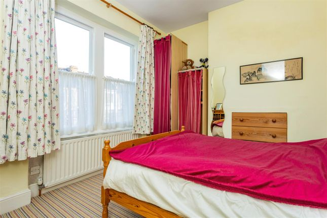 66 Chesterfield Road Fpz227064 (17)