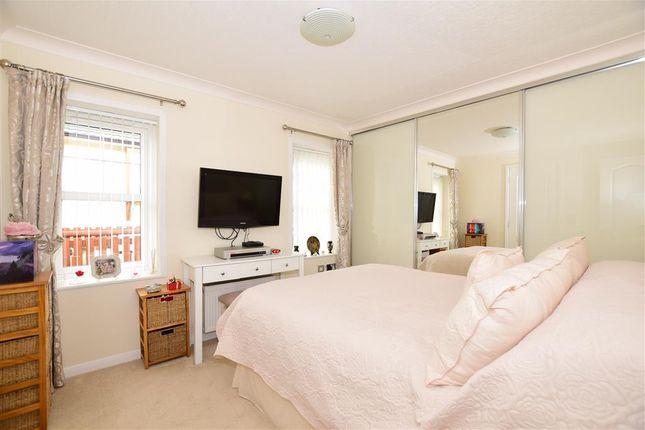Bedroom 1 of Millers Way, Harrietsham, Maidstone, Kent ME17