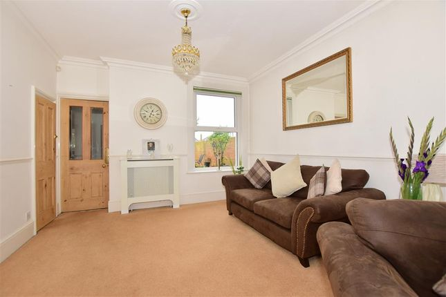 Dining Area of St. Leonards Road, Hythe, Kent CT21
