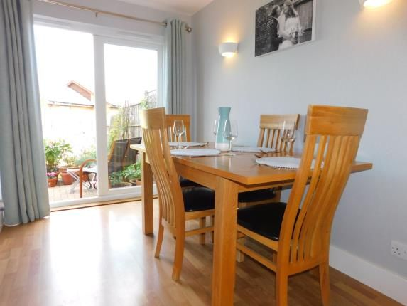 Dining Area of Monkdown, Downswood, Maidstone, Kent ME15