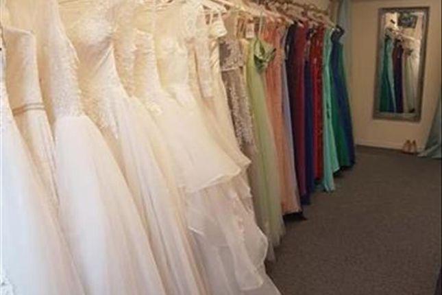 Photo 4 of Bridal Retailer B30, Cotteridge, West Midlands