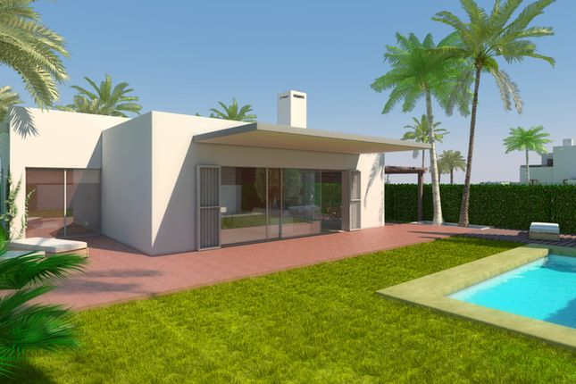 Property in the village Maramme buy