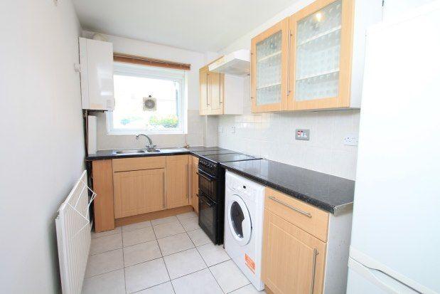 Thumbnail Flat to rent in 86 Croydon Road, London