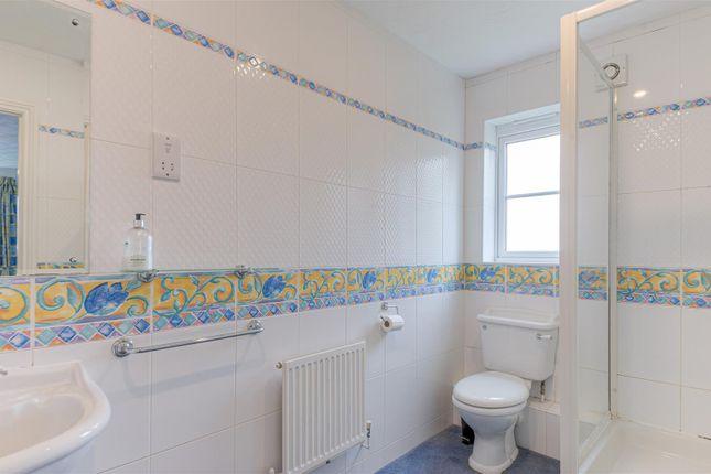 En-Suite of Pytchley Drive, Long Buckby, Northampton NN6