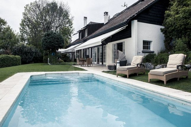 5 bed property for sale in Bourg-En-Lavaux, Vaud, CH