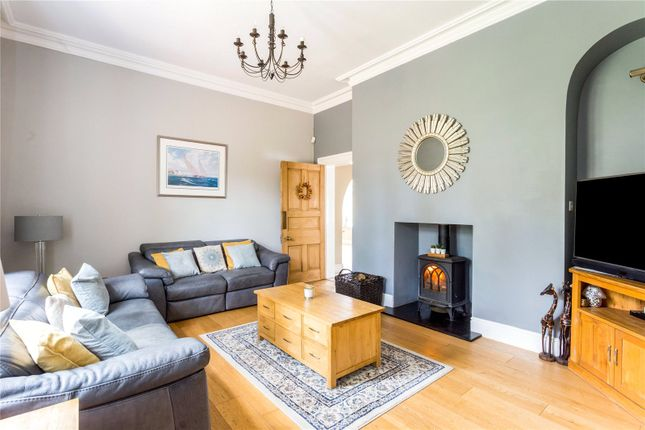 Family Snug of Impney, Droitwich, Worcestershire WR9