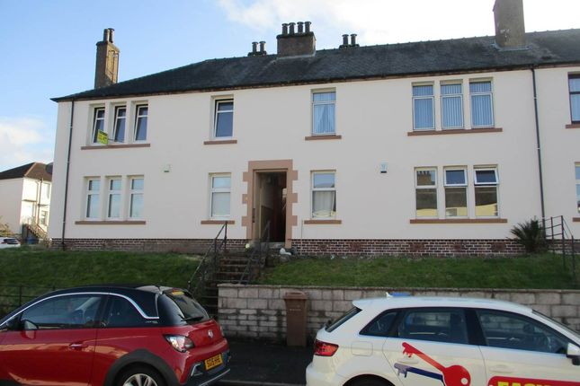 Img_0991 of Kerrsview Terrace, Dundee DD4