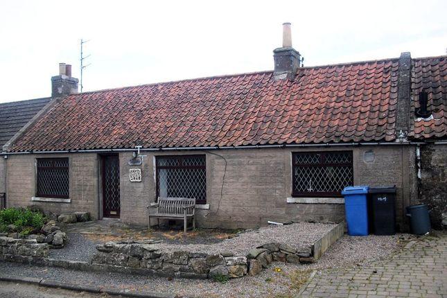 Thumbnail Semi-detached house to rent in Chance Inn, Cupar