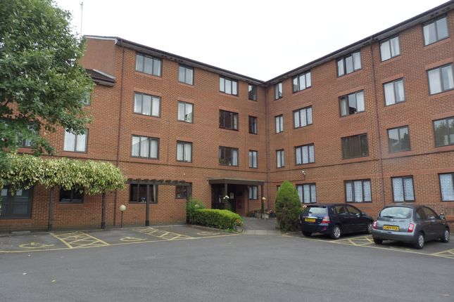 2 bed property for sale in Sherwood Road, South Harrow, Harrow
