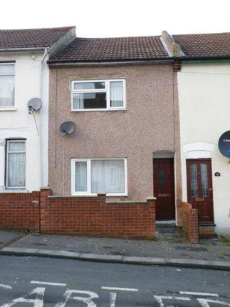Photo 2 of Edinburgh Road, Chatham ME4