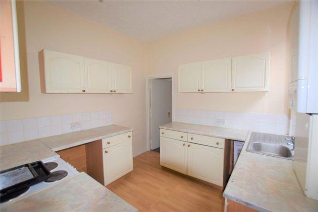 Kitchen of Brunswick Drive, Skegness, Lincolnshire PE25