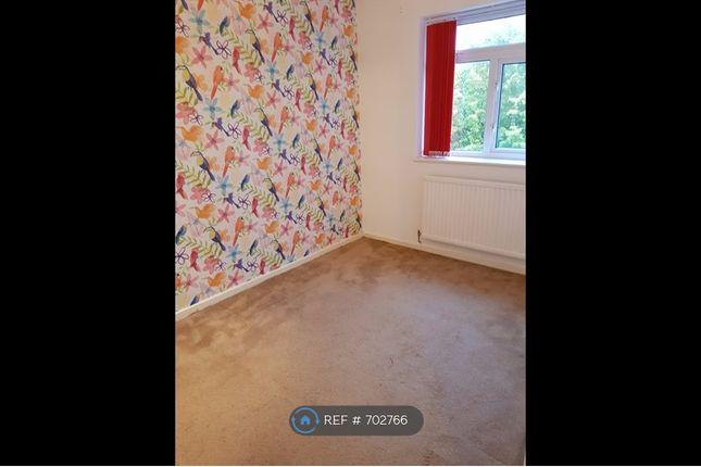 Bedroom 2 of Spenlow Drive, Kent ME5