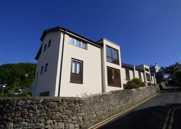 2 bed flat for sale in St. Annes, Western Lane, Mumbles, Swansea
