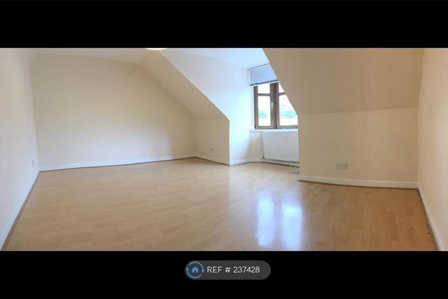 Thumbnail Terraced house to rent in High Street, Laurencekirk
