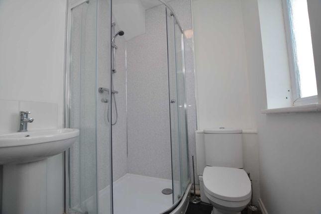 Room to rent in High Street, Rushden NN10