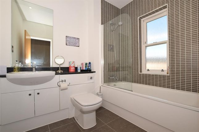 Bathroom of Beacon Avenue, Kings Hill, West Malling, Kent ME19