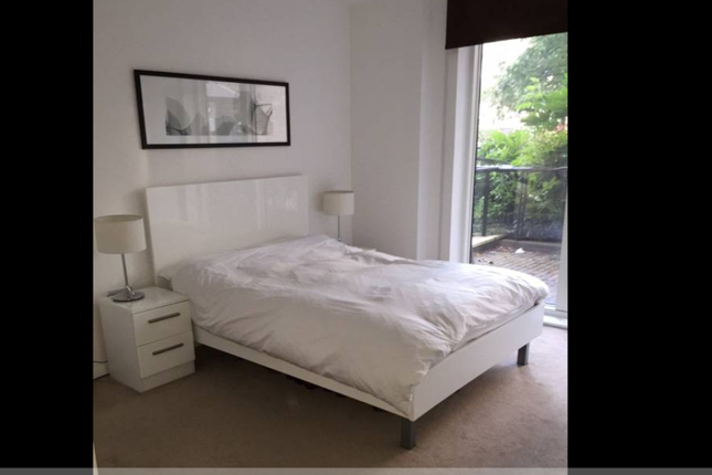 Thumbnail Flat for sale in Seven Seas Gardens, Bow