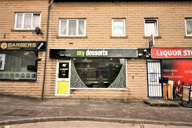 Thumbnail Retail premises for sale in Railway St, Nelson
