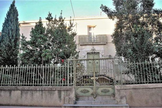 Thumbnail Country house for sale in 34370 Cazouls-Lès-Béziers, France
