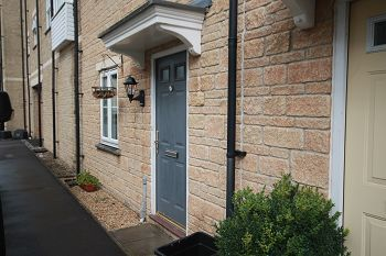 Thumbnail Room to rent in Linnet Road, Calne