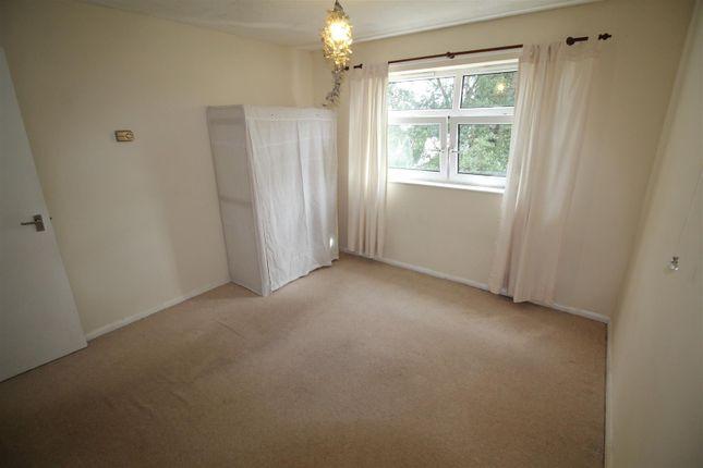 Bedroom of Shipley Fields Road, Shipley BD18