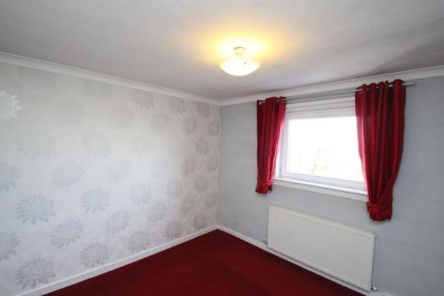 Bedroom 2 of Riccarton, Westwood, East Kilbride G75