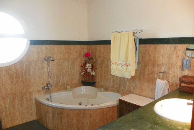 Bathroom of Spain, Málaga, Coín