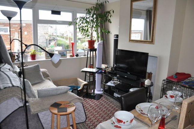 Photo 4 of Sheppey Beach Villas, Manor Way, Leysdown-On-Sea, Sheerness ME12