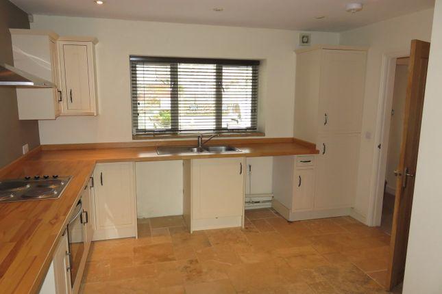 Kitchen of Bradley Green, Wotton-Under-Edge GL12