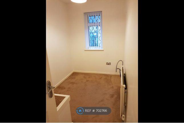 Bedroom 3 of Spenlow Drive, Kent ME5