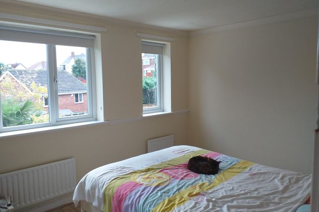 Photo 7 of Vicarage Close, Brierley Hill DY5