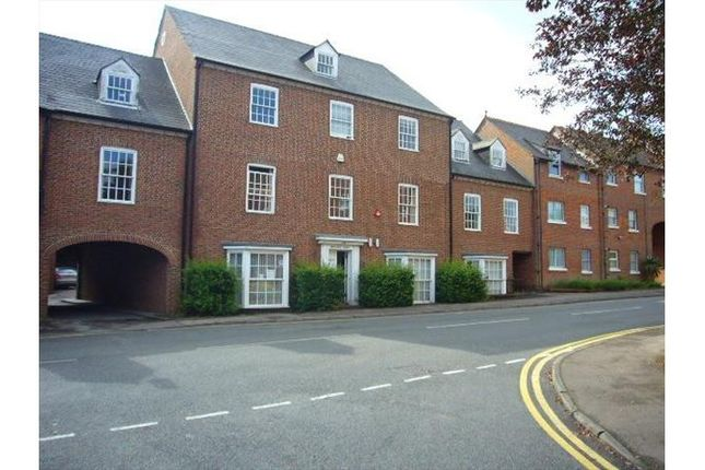 Thumbnail Office to let in The Broadway, Old Hatfield