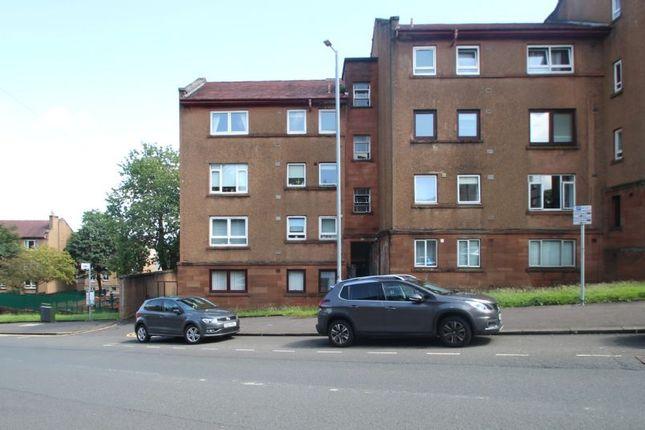 27, Sir Michael Street, Flat 7, Greenock PA154Rh PA15
