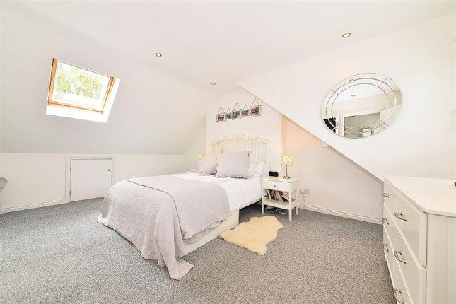 Bed1A of Brandwood Road, Kings Heath, Birmingham B14