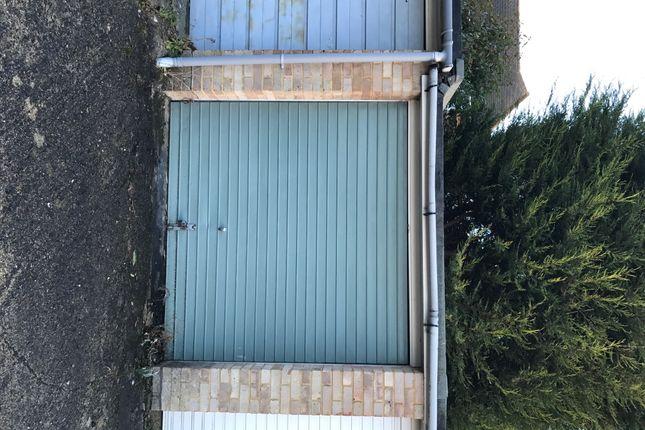 Parking/garage to rent in Pound Court, Ashtead