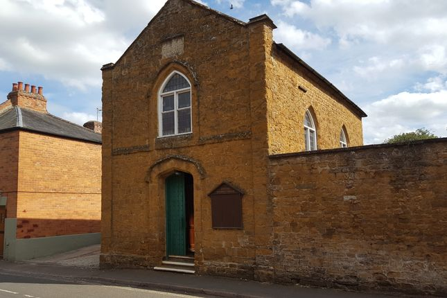 Thumbnail Office for sale in East Street, Bodicote, Banbury, Oxfordshire