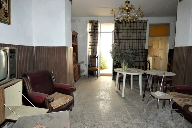 Town house for sale in Velez-Malaga, Axarquia, Andalusia, Spain