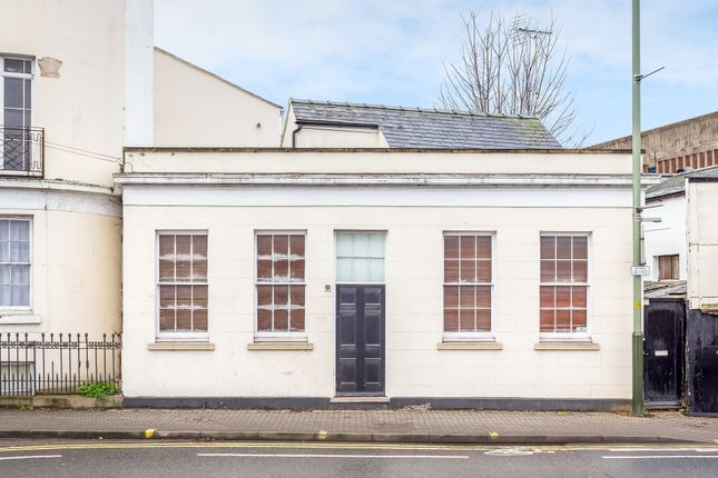 1 bed detached house for sale in Albion Street, Cheltenham