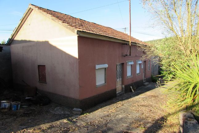 3 bed property for sale in Alvaiazere, Central Portugal, Portugal