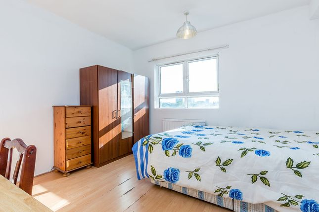 4 bed flat for sale in Pancras Road, Kings Cross