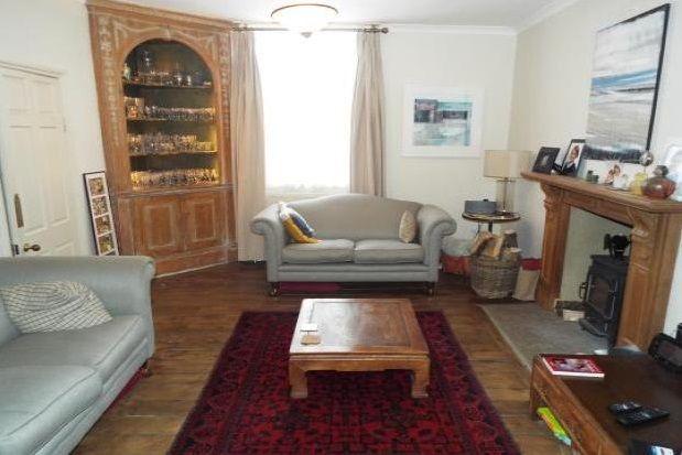 Thumbnail Property to rent in High Street, Feckenham, Redditch