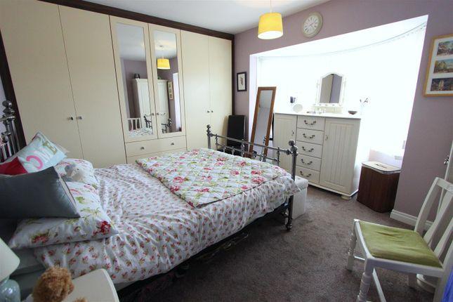 Bedroom 1 of Geneva Crescent, Darlington DL1