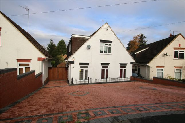 Picture No. 20 of Froxfield Avenue, Reading, Berkshire RG1