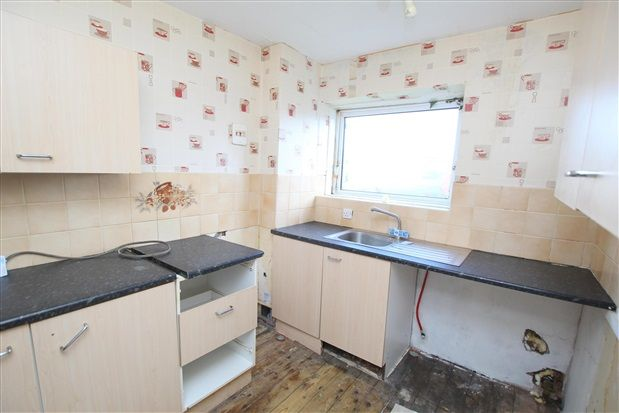 Kitchen of Lindsay Court, New Road, Lytham St. Annes FY8