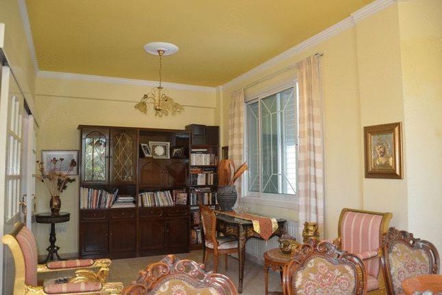 Photo 7 of Jason Heights Phase 1 House 2 Peristeronas 8, Protaras 5296, Cyprus