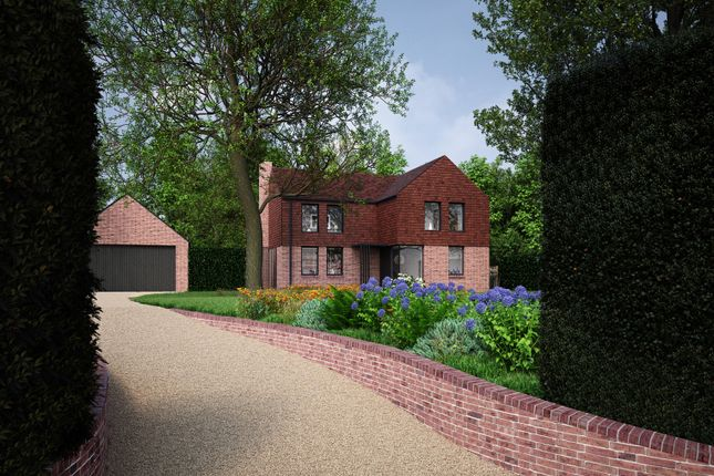Image of The Street, West Clandon, Guildford, Surrey GU4