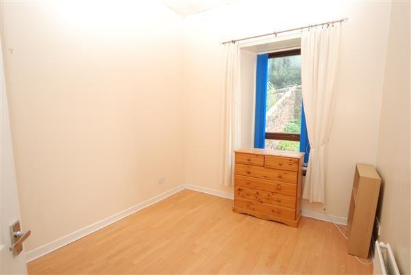 Bedroom 1: of Glasgow Street, Ardrossan KA22
