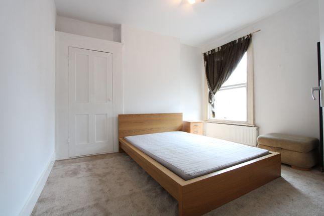 Thumbnail Duplex to rent in London Road, London