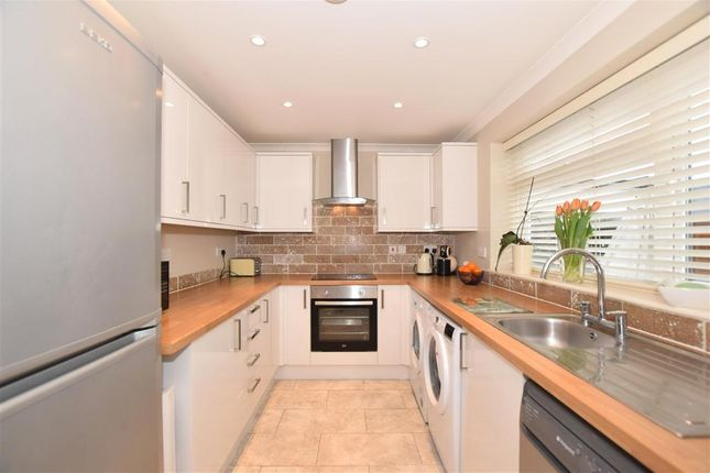 Kitchen of Hunt Road, Tonbridge, Kent TN10